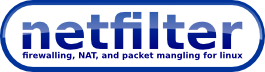Netfilter-logo2.png